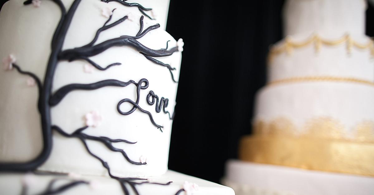 FB-cakes-23.jpg