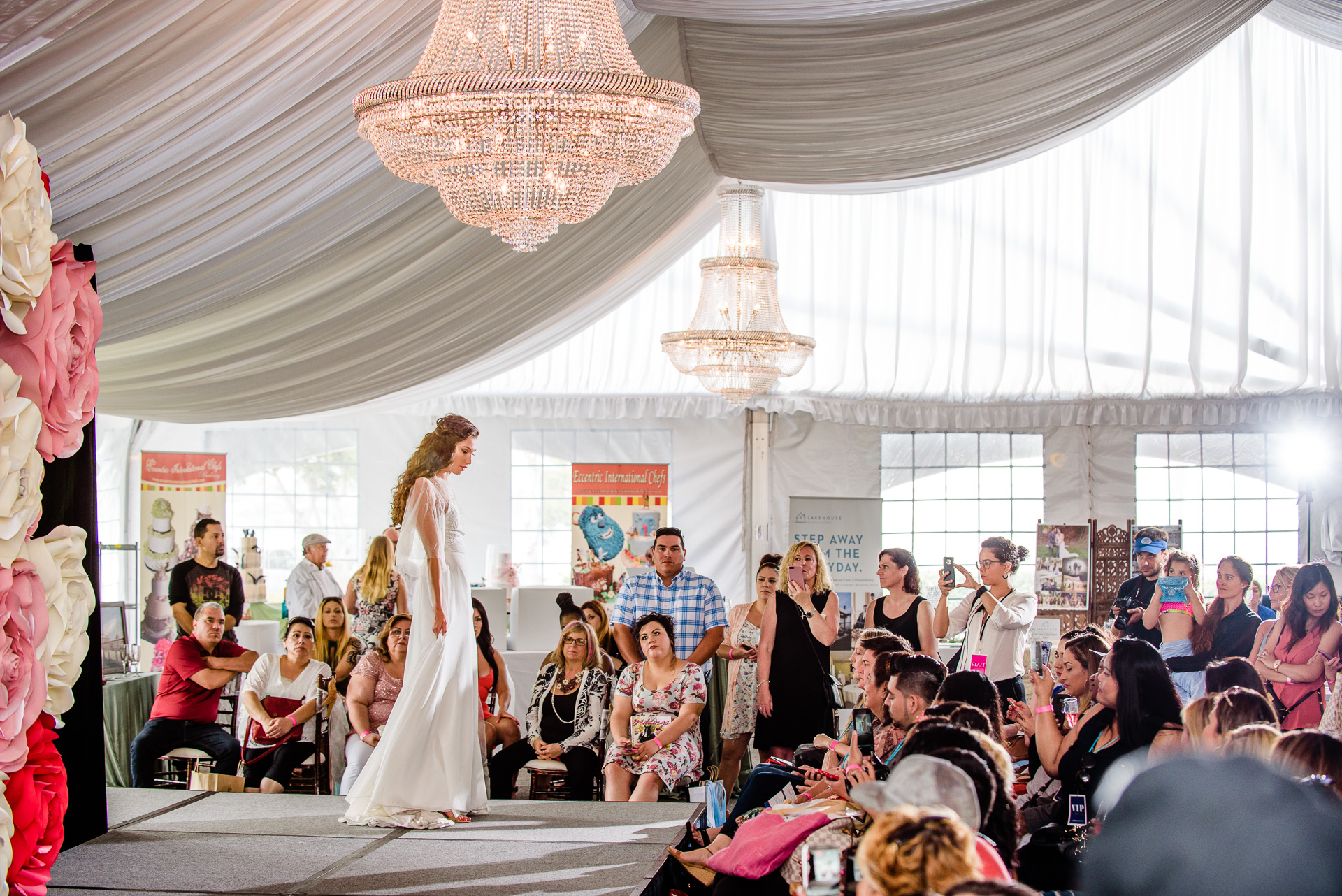 Wedding Party Expo - Hyatt Regency - Paul Douda Photography - 531.jpg