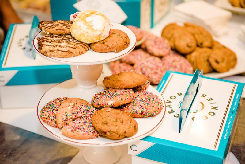Wedding-Cookies-and-Milk-Ba.jpg