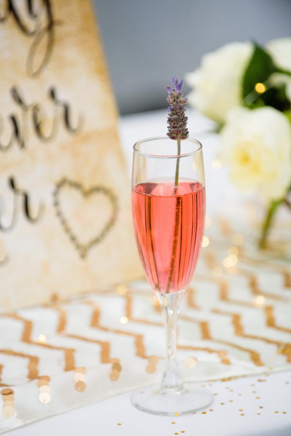 Wedding-Party-Expo--drink.jpg