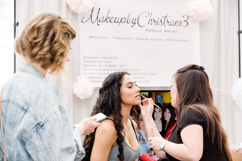 Wedding-Party-Expo-Make-Up-.jpg