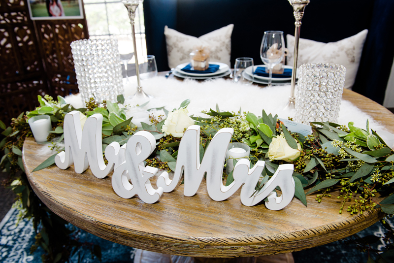 Wedding-Party-Expo-Mr-and-M.jpg