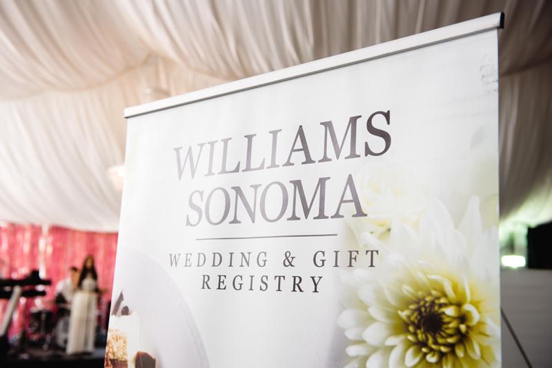 Wedding-Party-Expo-Registry.jpg