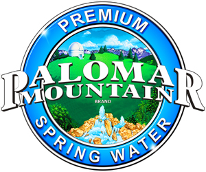 Palomar Low Res Logo over saturated 2012 (1).jpg