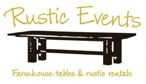 Rustic Events Logo_-300x172.jpg