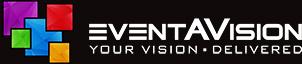 eventavision-logo-footer.jpg