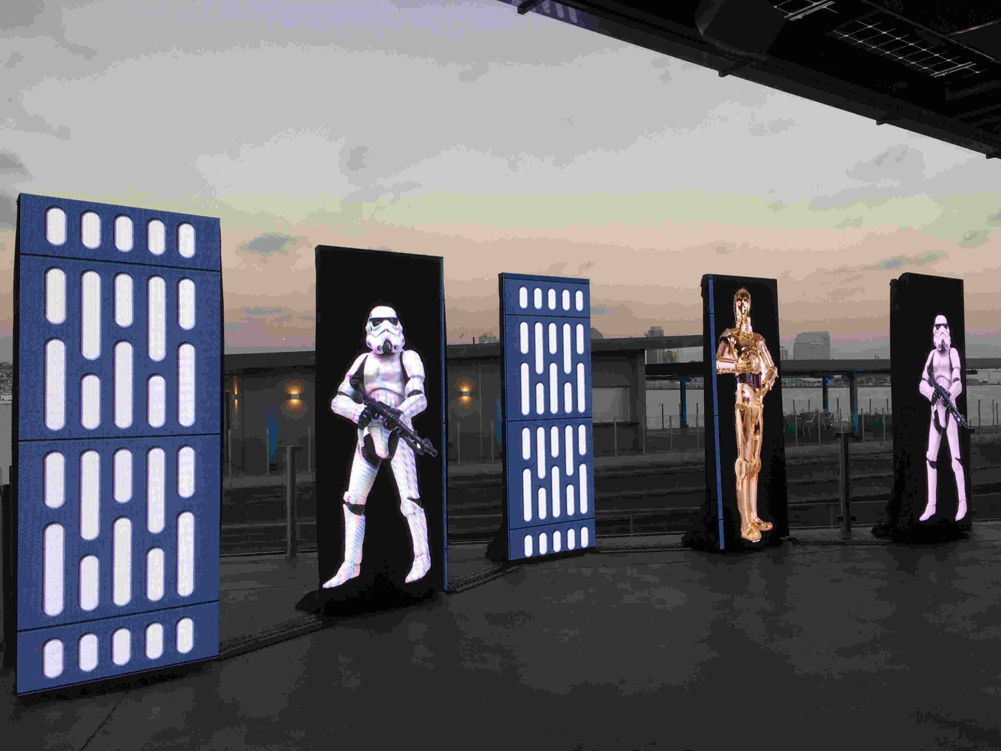 eventavision storm troopers.jpg