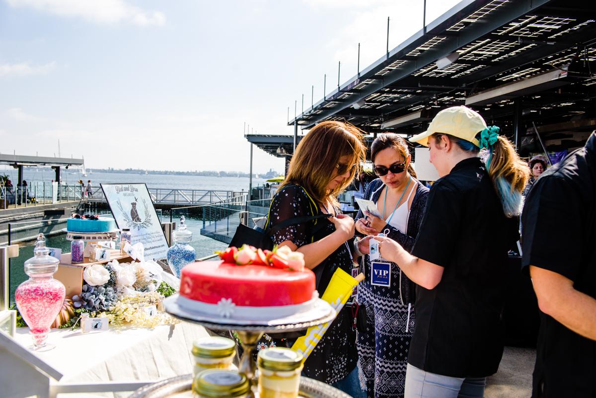 10.29.17 - Wedding Party Expo - Coasterra - Paul Douda Photography - 116.jpg