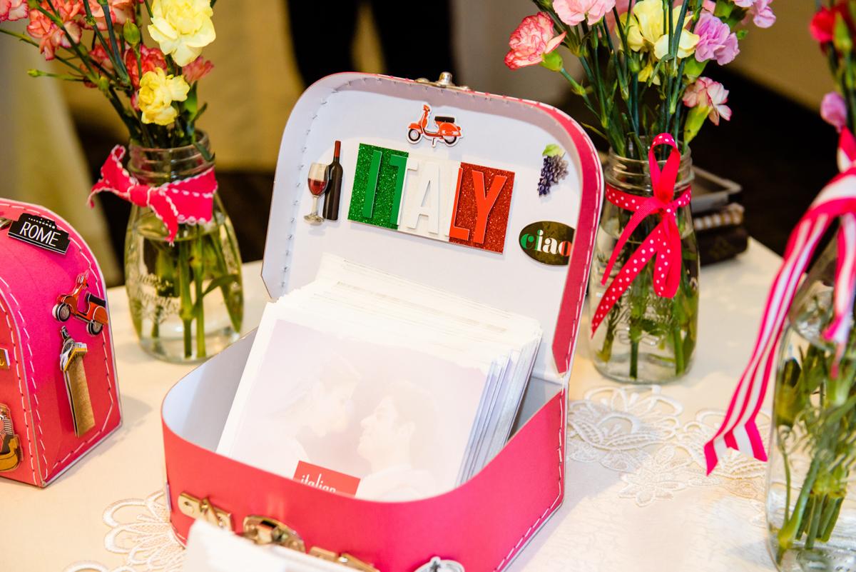 10.29.17 - Wedding Party Expo - Coasterra - Paul Douda Photography - 140.jpg