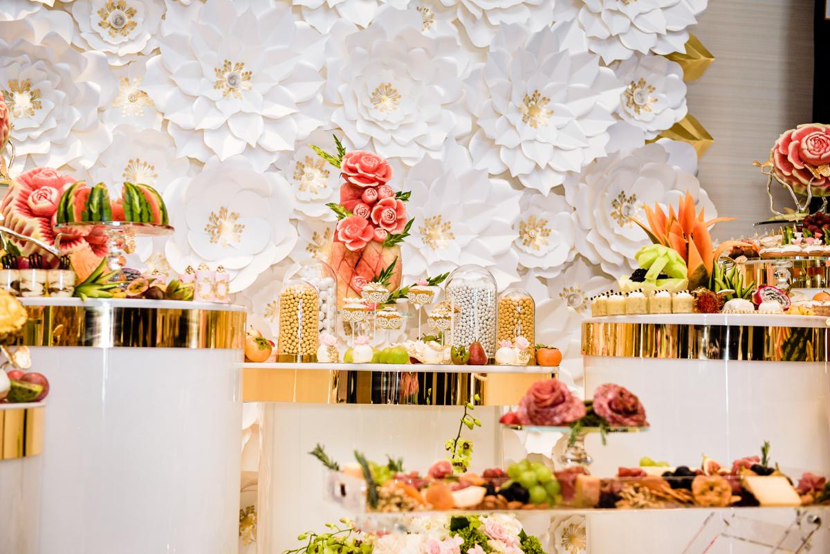 10.29.17 - Wedding Party Expo - Coasterra - Paul Douda Photography - 157.jpg