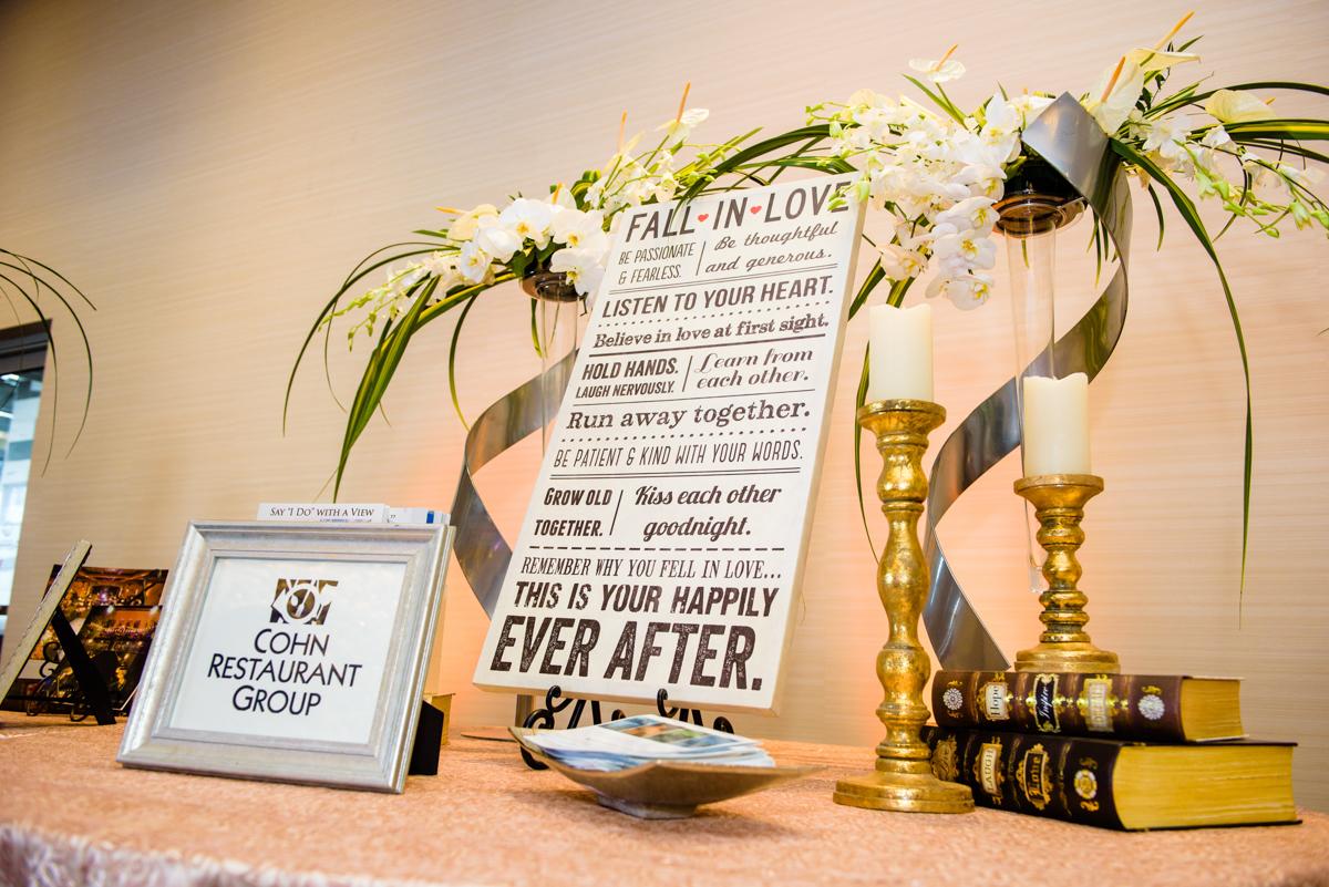 10.29.17 - Wedding Party Expo - Coasterra - Paul Douda Photography - 168.jpg