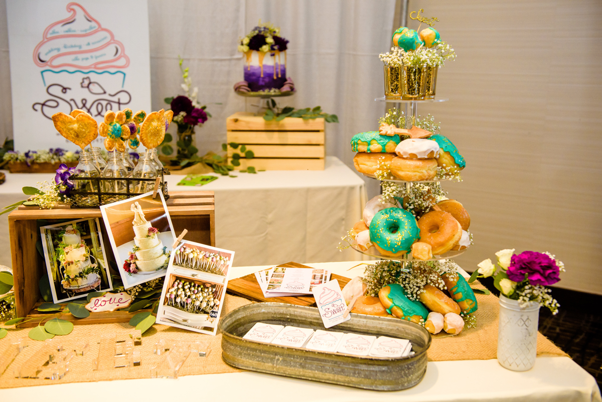 10.29.17 - Wedding Party Expo - Coasterra - Paul Douda Photography - 173.jpg