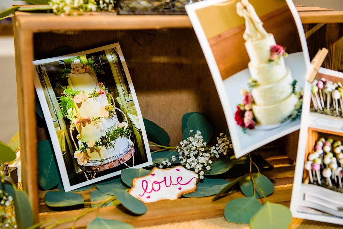 10.29.17 - Wedding Party Expo - Coasterra - Paul Douda Photography - 178.jpg