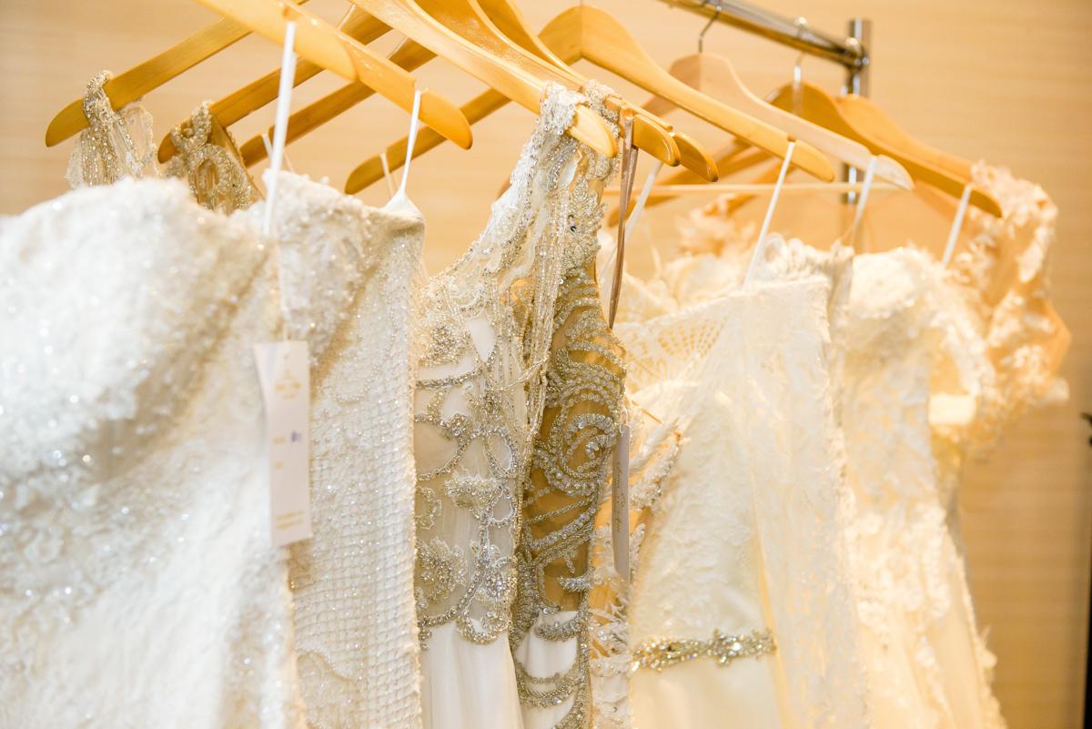 10.29.17 - Wedding Party Expo - Coasterra - Paul Douda Photography - 193.jpg