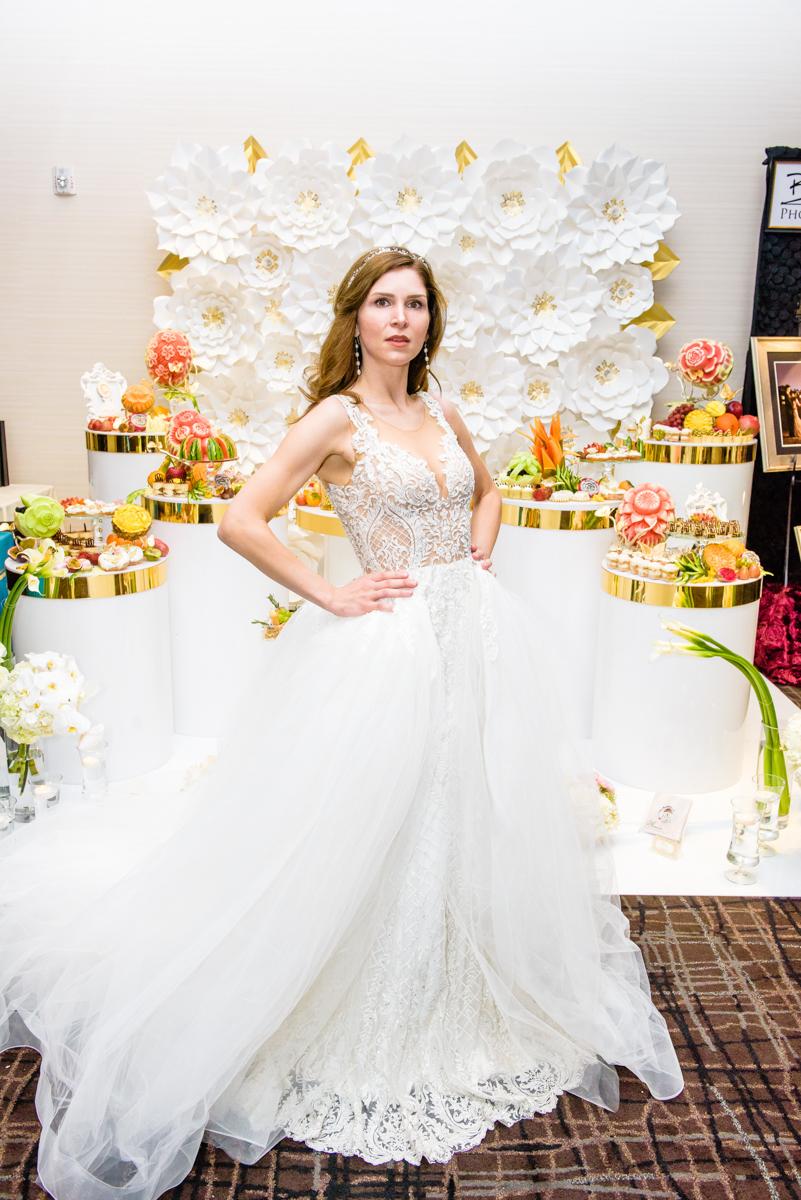 10.29.17 - Wedding Party Expo - Coasterra - Paul Douda Photography - 263.jpg