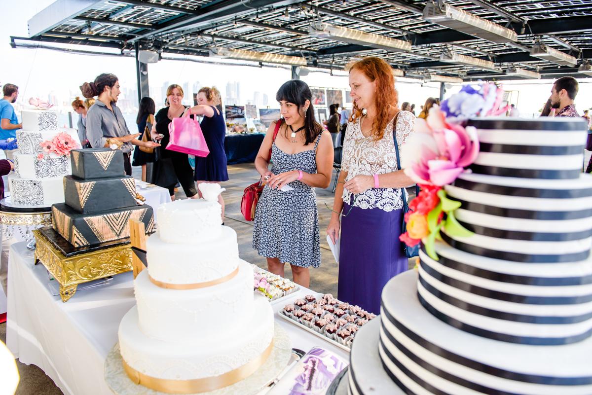 10.29.17 - Wedding Party Expo - Coasterra - Paul Douda Photography - 289.jpg