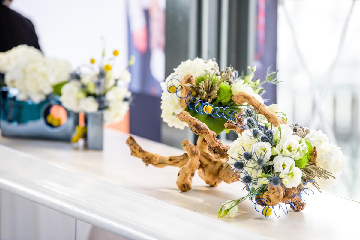 10.29.17 - Wedding Party Expo - Coasterra - Paul Douda Photography - 309.jpg