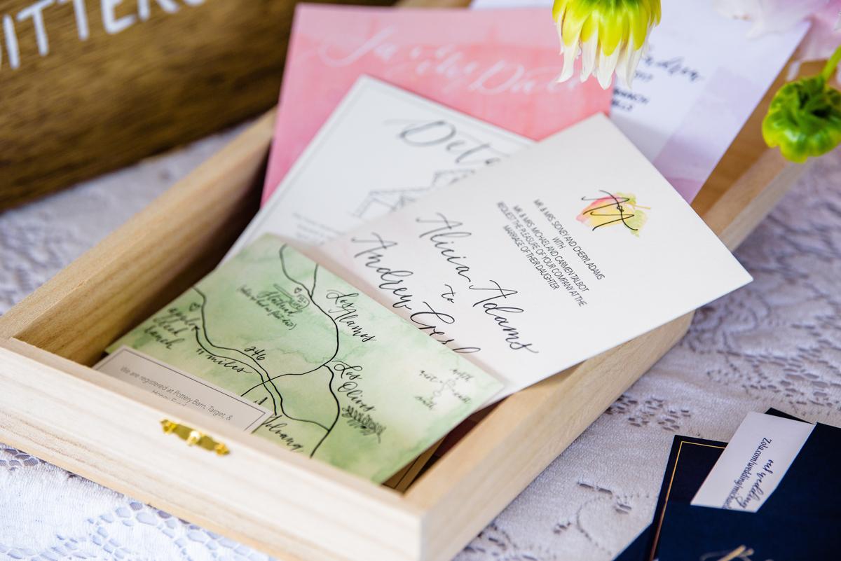 10.29.17 - Wedding Party Expo - Coasterra - Paul Douda Photography - 316.jpg