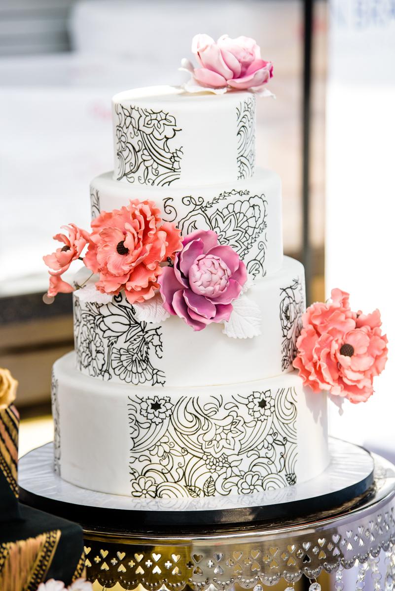10.29.17 - Wedding Party Expo - Coasterra - Paul Douda Photography - 333.jpg