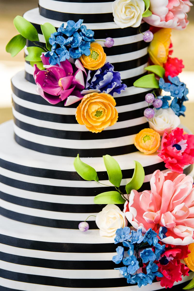 10.29.17 - Wedding Party Expo - Coasterra - Paul Douda Photography - 334.jpg
