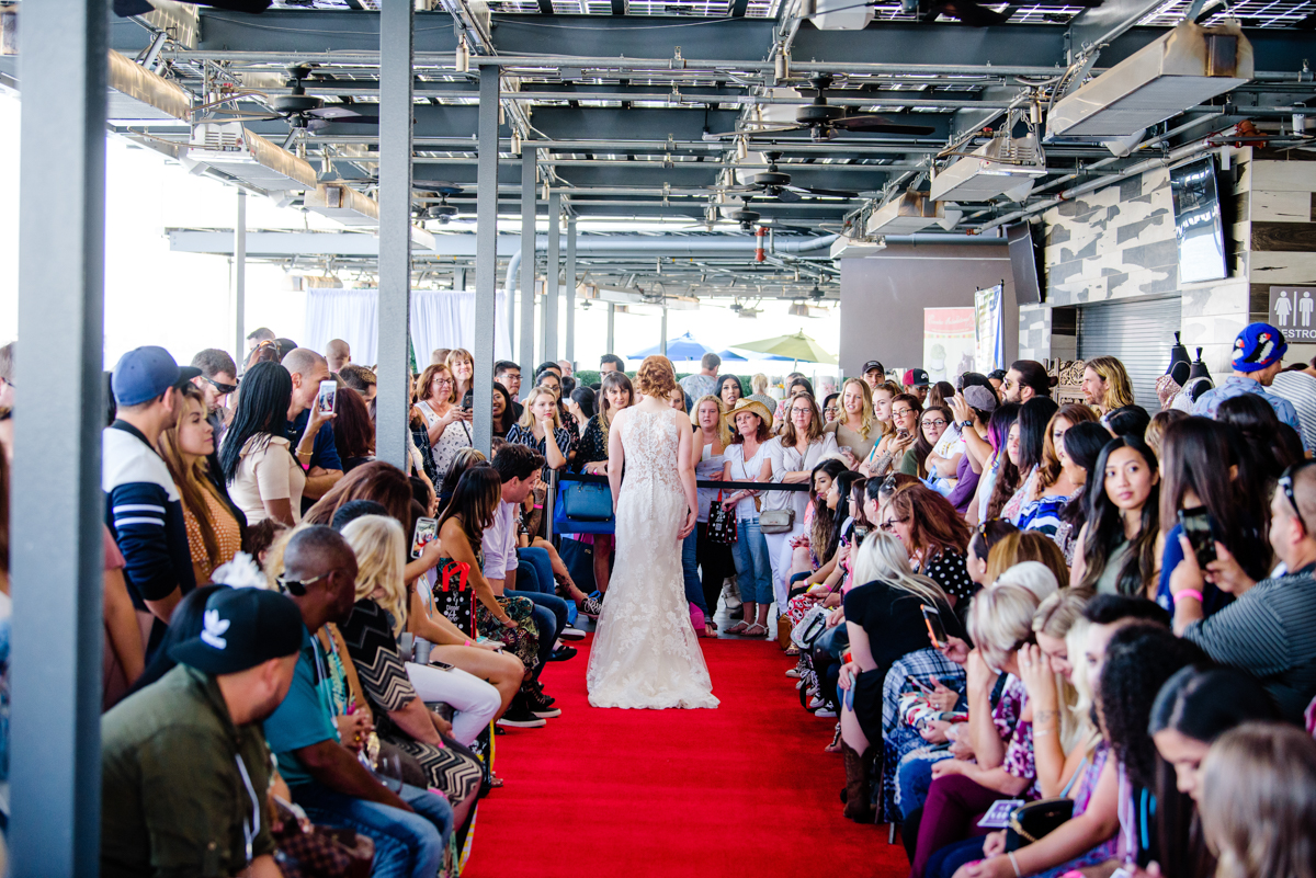 10.29.17 - Wedding Party Expo - Coasterra - Paul Douda Photography - 447.jpg
