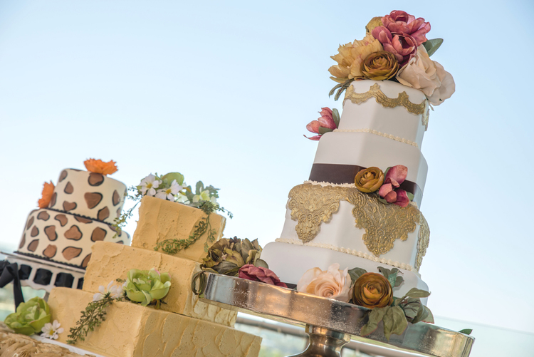 wedding-party-cake.jpg