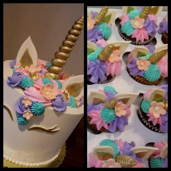 cake unicorns.jpg