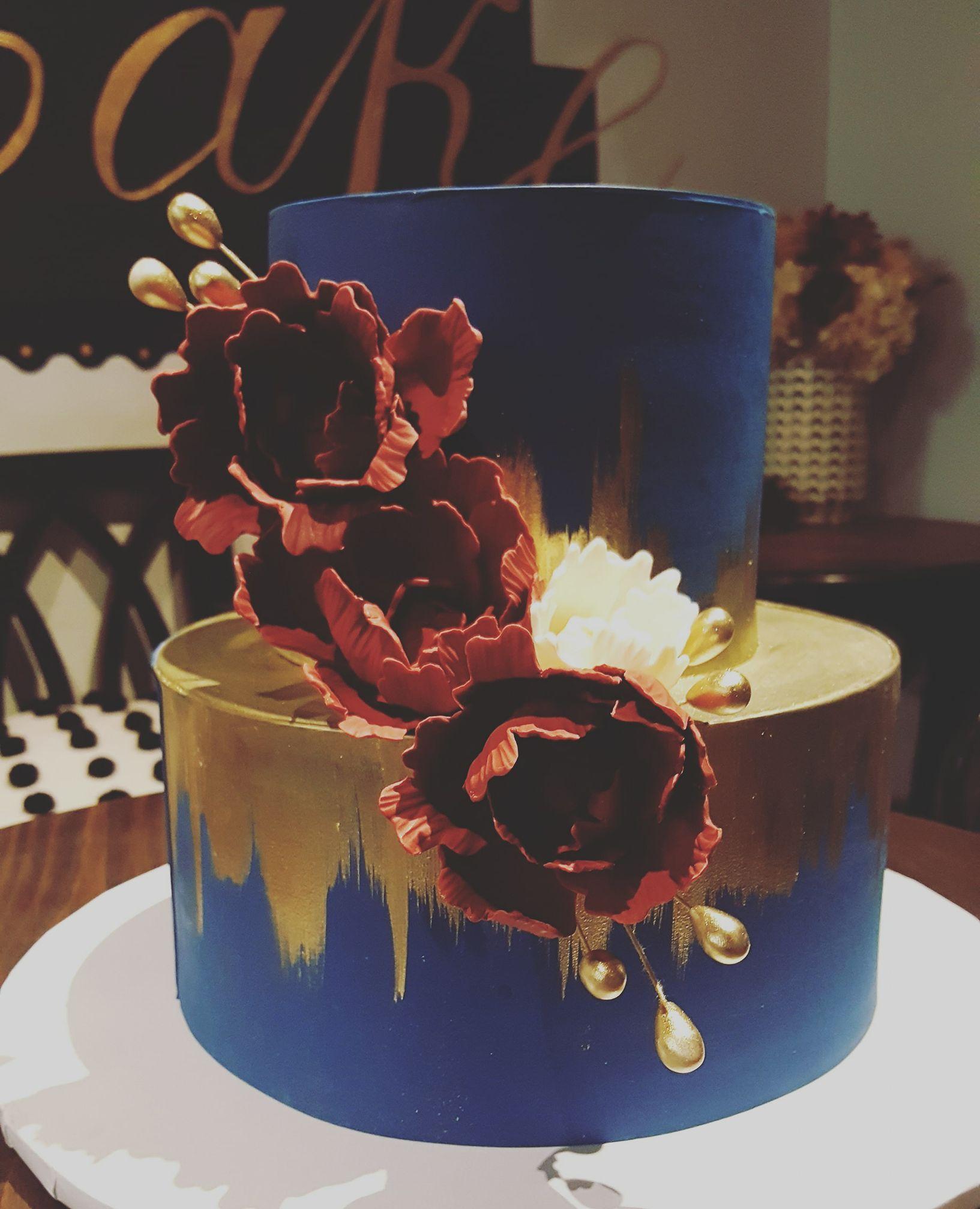 cake blue.jpg