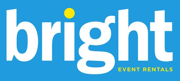 Bright+logo.png