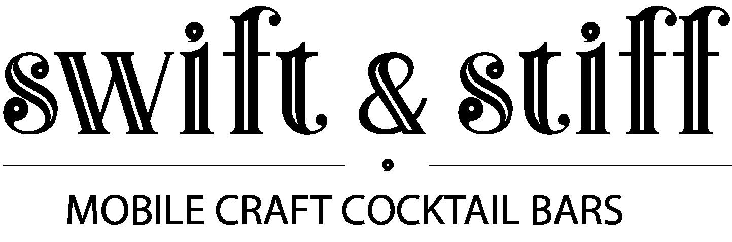 swiftstiff-logo2.png