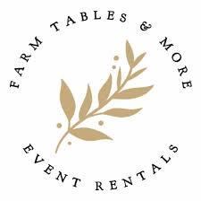 farm tables logo.jpeg