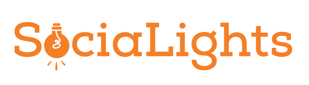 socialights logo.png