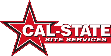cal-state-site-services-new-logo.png