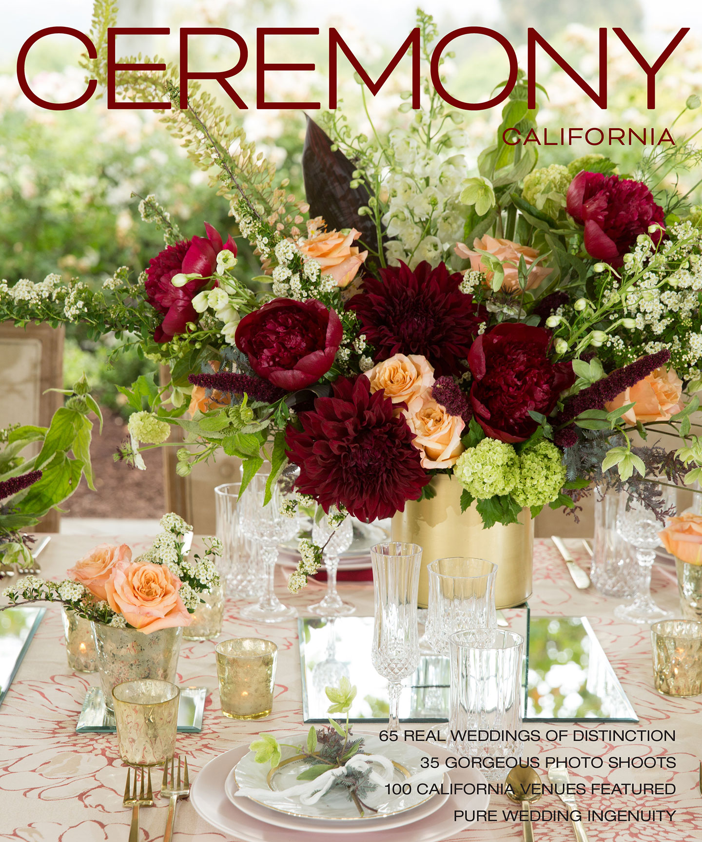 CEREMONY CA18-covers-02.jpg