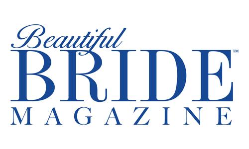 Beautiful+Bride+Magazine.jpg