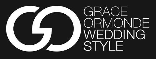 Grace+Ormonde+LOGO.jpeg