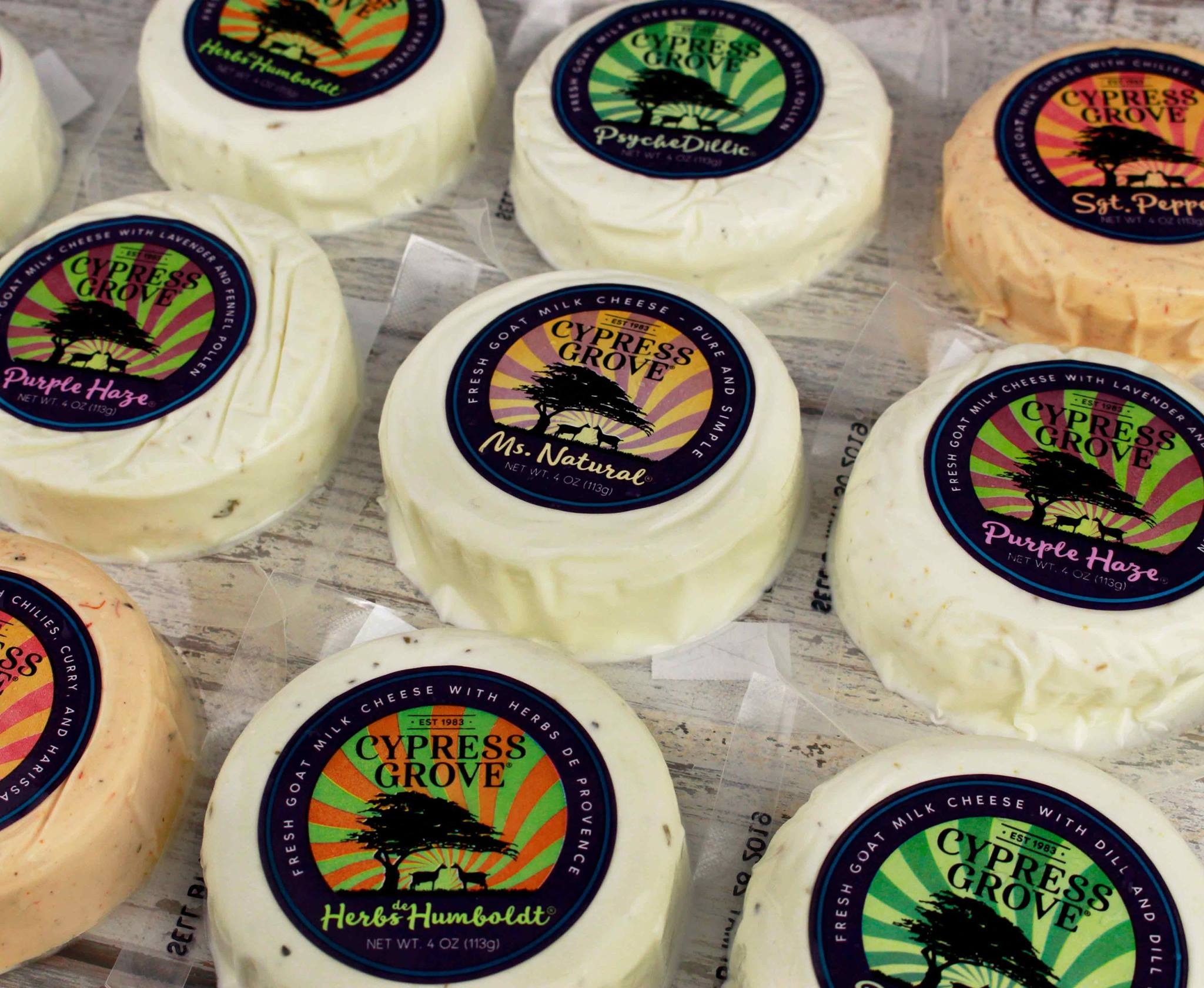 Cypress grove Cheeses Farm Fresh to You.jpg