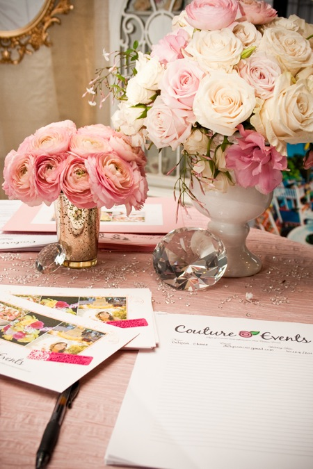 wpbs couture-events-wedding-party-5.jpg