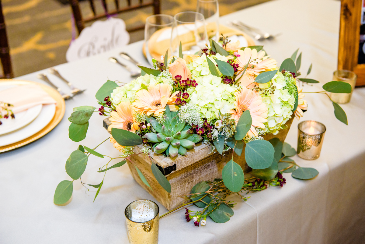 San Diego Wedding Planning Wedding Party 2-25-2018 USG EXPO -161.jpg