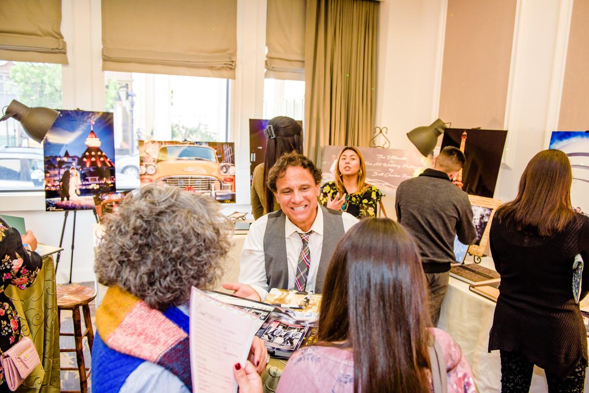 San Diego Wedding Planning Wedding Party 2-25-2018 USG EXPO -173.jpg