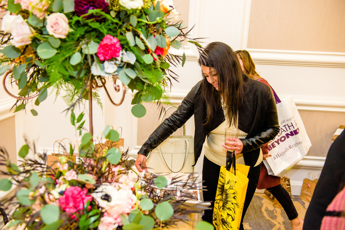 San Diego Wedding Planning Wedding Party 2-25-2018 USG EXPO -180.jpg