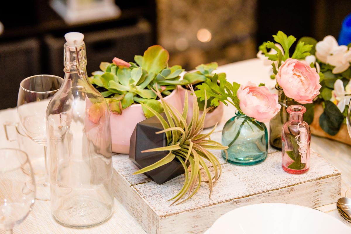 San Diego Wedding Planning Wedding Party 2-25-2018 USG EXPO -268.jpg