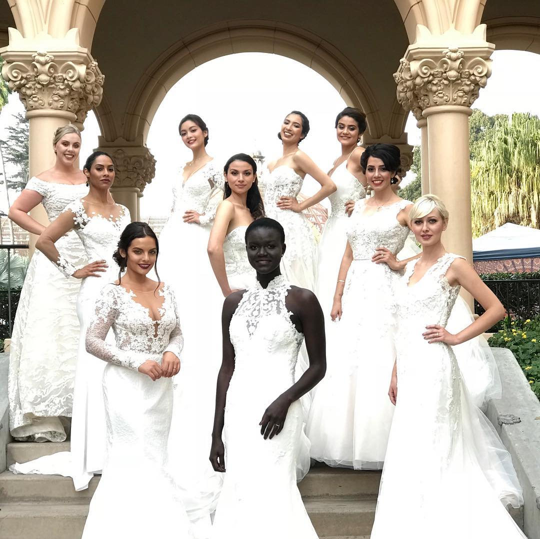 WPBS Fashion SHow MODELS.jpg