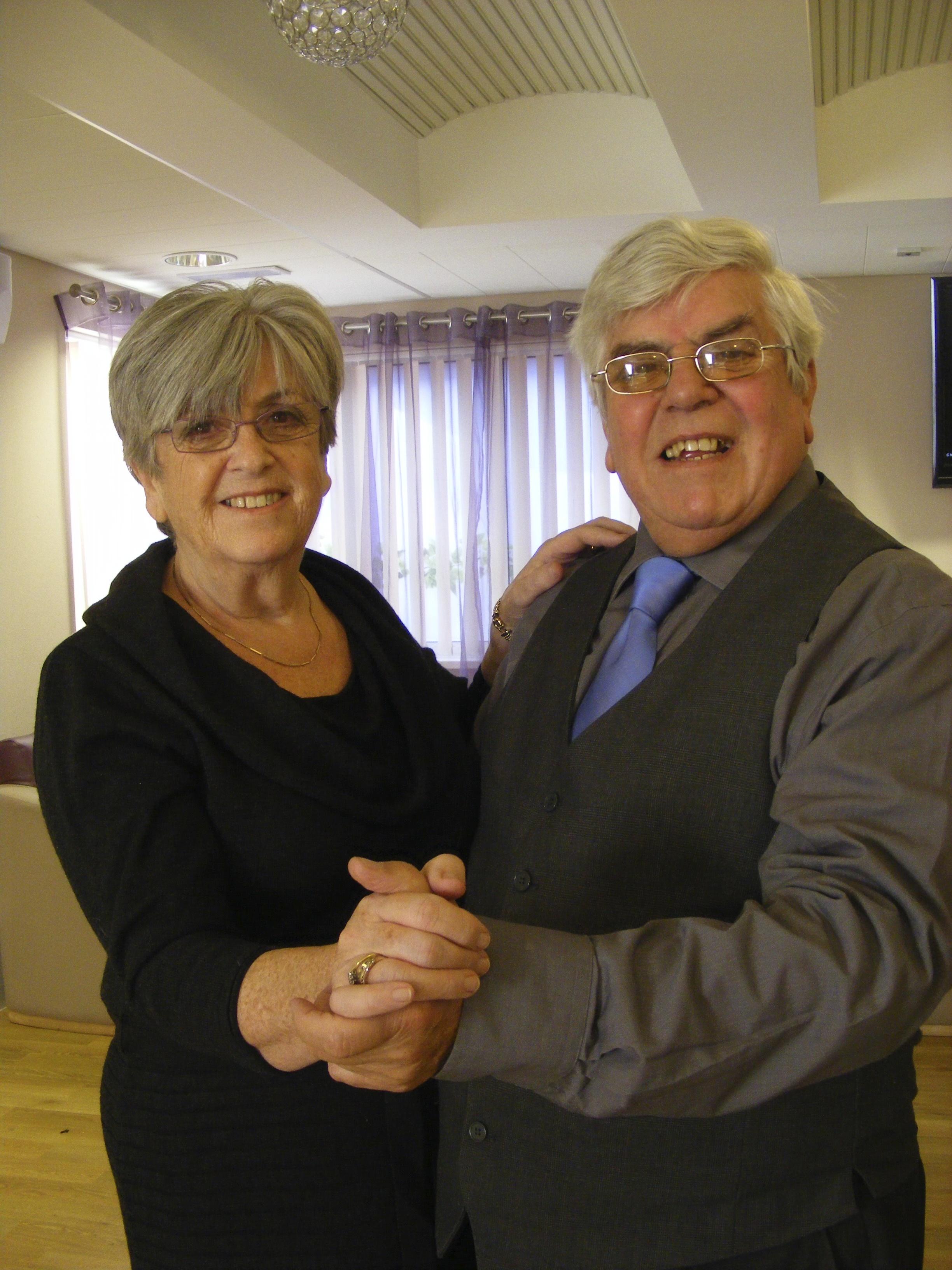 Margaret & Wilf..jpg