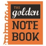 golden-notebook.jpg