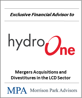 Hydro One.png