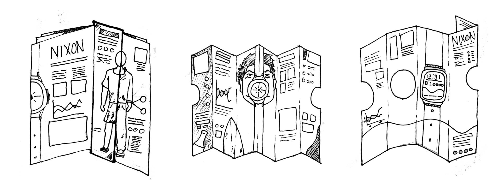 sketch_01-3.jpg