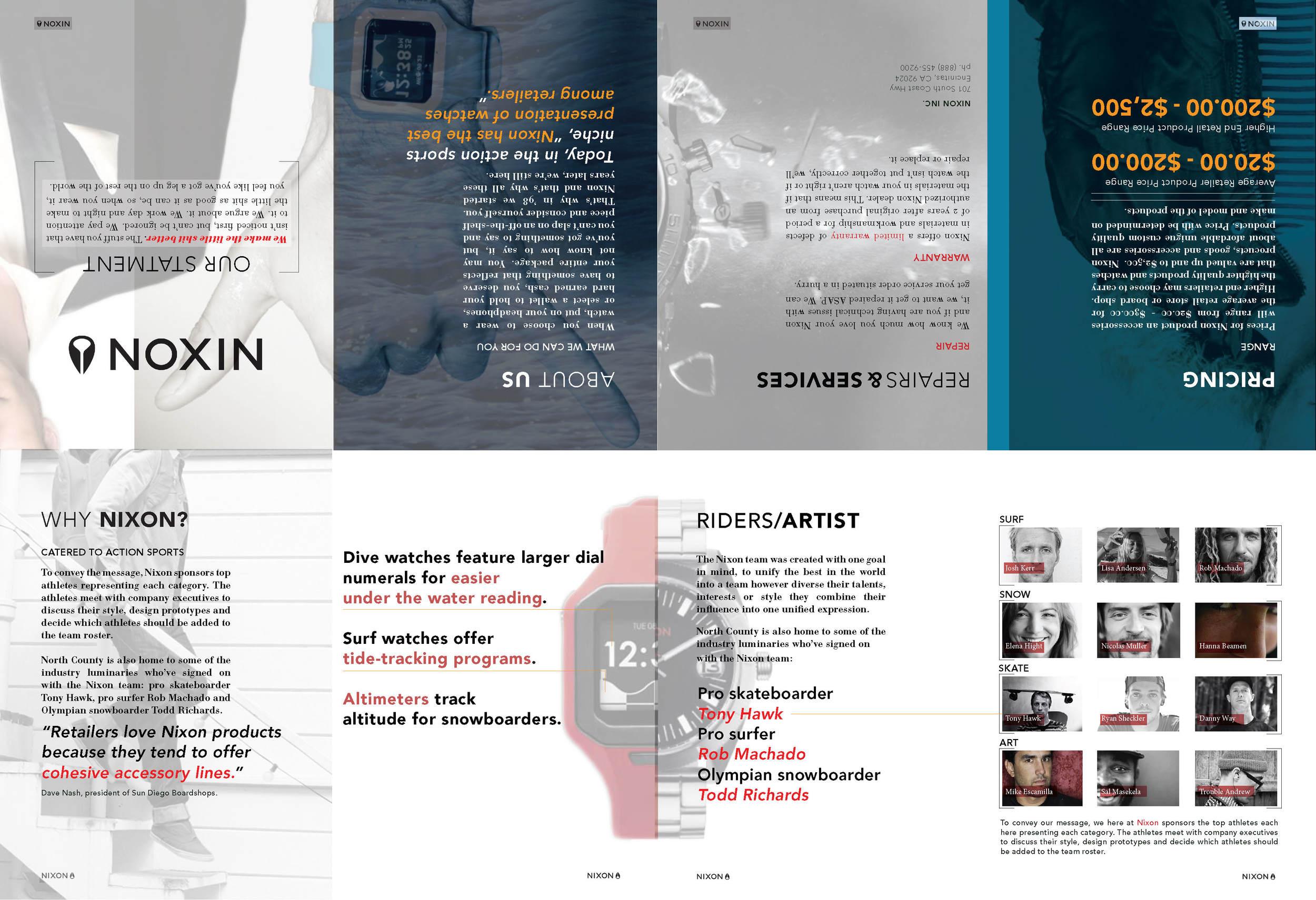 brochure_folds_final_inside.jpg