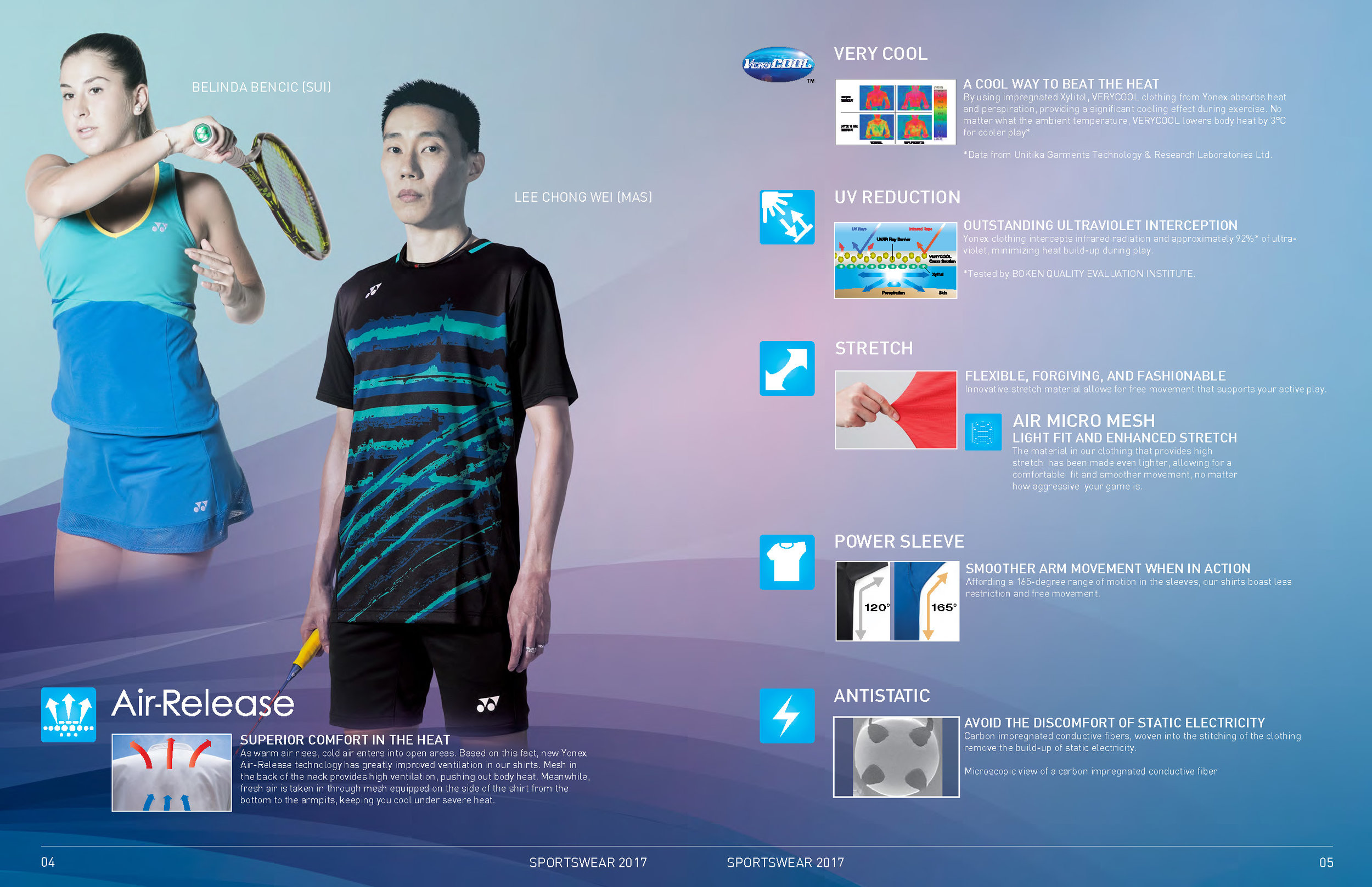 Pages from Yonex-Apparel-2017(3)-3.jpg