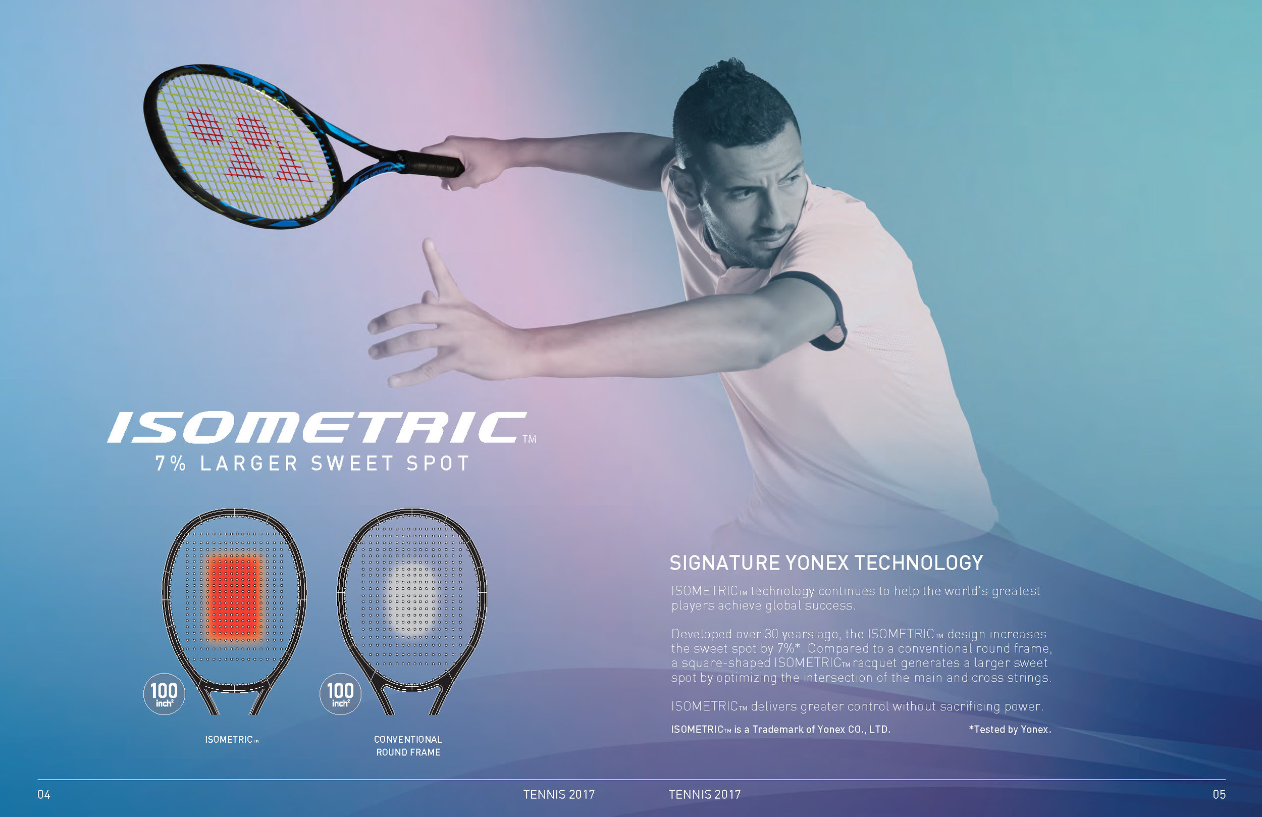 Pages from Yonex-TennisCatalog-Spreads-Reduced(1)-7.jpg